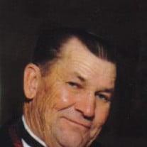 Darrell L. Turner Sr.