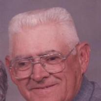 Melvin Walter Veit