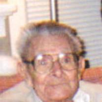 Orville E. Boeker