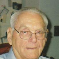 Walter E. Fischer