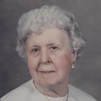 Viola L. Rehg