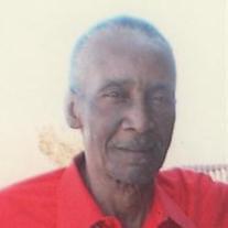 Mr Richard O Jacob