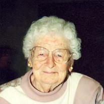 Frances Heil