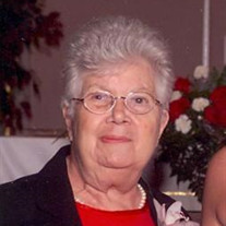 Della June Kolb