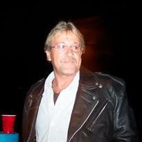 Mr. Lawrence L. Bajcar
