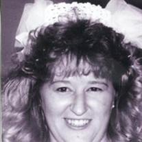 Laurie D. Roland