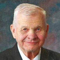 Lester Mueller