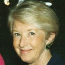 Patricia A. Schairer