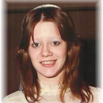 Carolyn Ann Grubbs