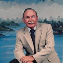Mr. Jack  Whitaker
