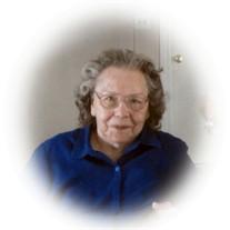 Jeanne Watson Kucinski