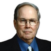 Mr. Douglas Canavan