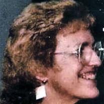 Jane Ann Wash