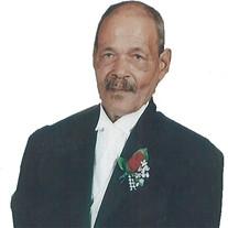 Howard  Richard Cheatham Sr.