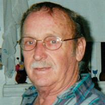 Harry H. Stevenson Jr.