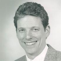 Ronald E.  Kerby