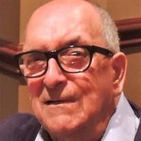 Norman J. Bolduc