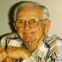 Paul John Leatherberry