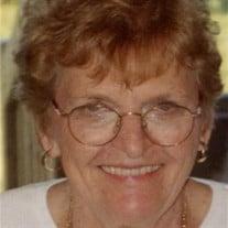 Barbara E. Tamburini