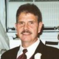 Mr. Gary Lee Botek