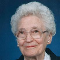 Jane Diekemper