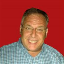 Robert Lou Schraeder Jr.