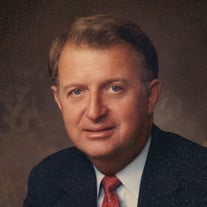 Herbert R. Jacobson
