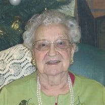 Joyce A. Dahl