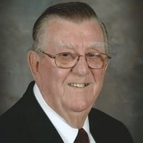 Charles  Edgar  Williams