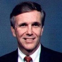 Richard  L.  Williams,  Sr.