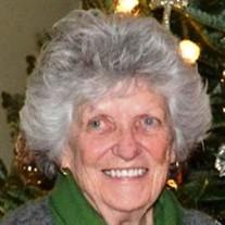 Jane Michelle Bertucio