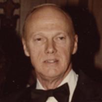 James R. Laukhart