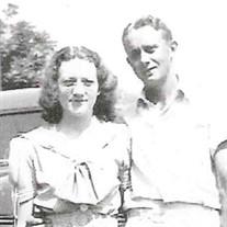 Loretta E. (Bailey)  Campbell