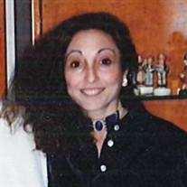 Joan M. Mondschein