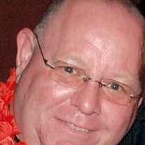 George Formaggio