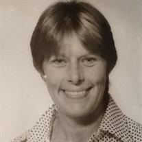 Gail B. Lehr