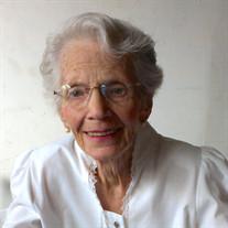 Mrs.  Lorraine A. Schroeder