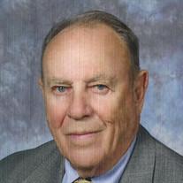 Robert James  Nash