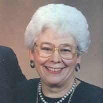 Virginia Ruth Gray