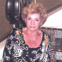 Sandra S. Grossman