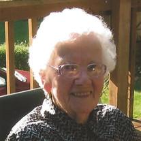 Rita B. Dotterweich