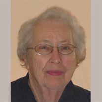 Merrie G. Brennan
