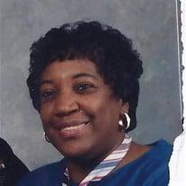 Mrs. Melinda Davis