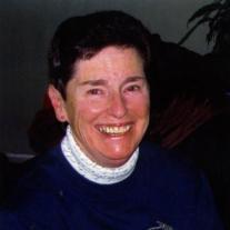 Marie L. Strynkowski