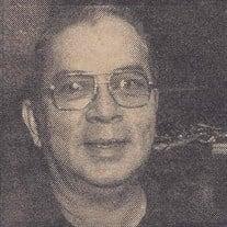 Julio Kam (Selles)