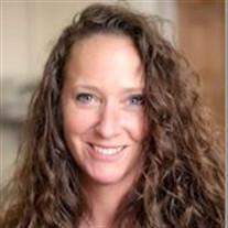 Lynn Marie Jacoby