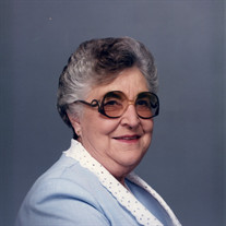 Ruth E. Moore