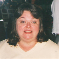 Mrs. Patricia Dorothy Walsh