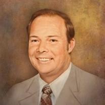 Robert Louis Griggs