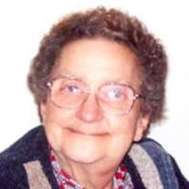 Joan Emanuele